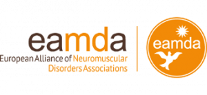 EAMDA - European Alliance of Neuromuscular Disorders Associations