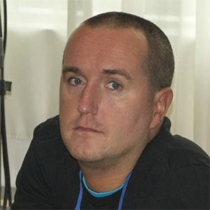 Michal Rataj