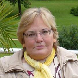 Dona Jandova